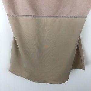 SPANX Intimates & Sleepwear - SPANX Tank Top Slimming Cami Shelf Bra M